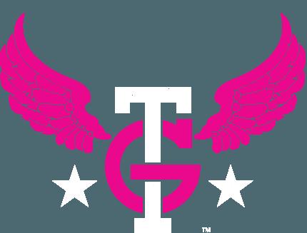 TG-TM-430