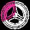 Wheel - Icon - 1-01