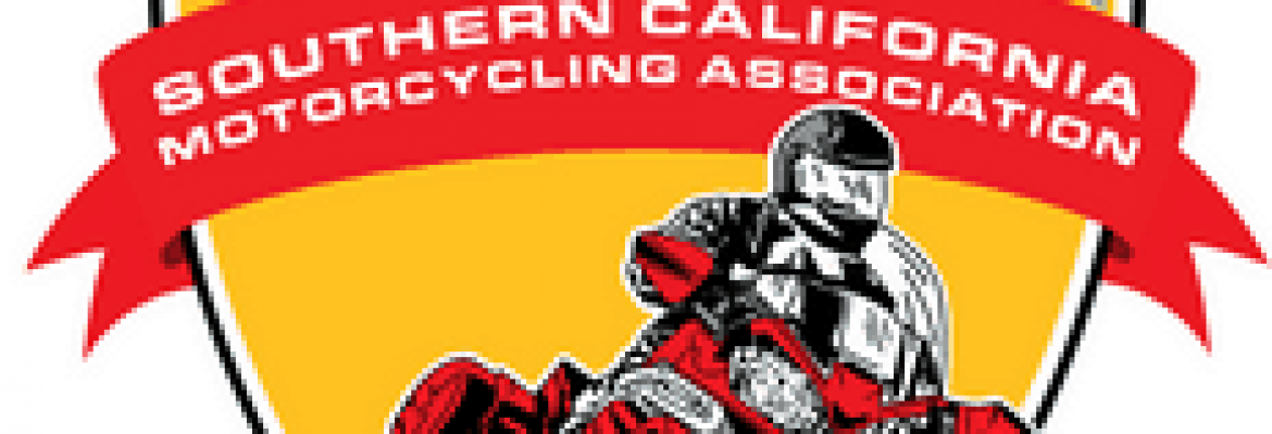 Southern California Motorcycle Association