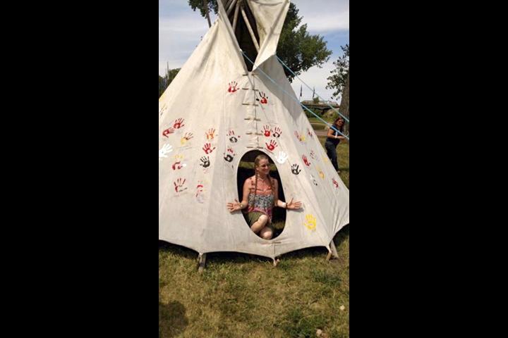 throttle-girl-lakota-ride14