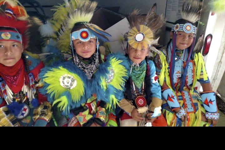 throttle-girl-lakota-ride3