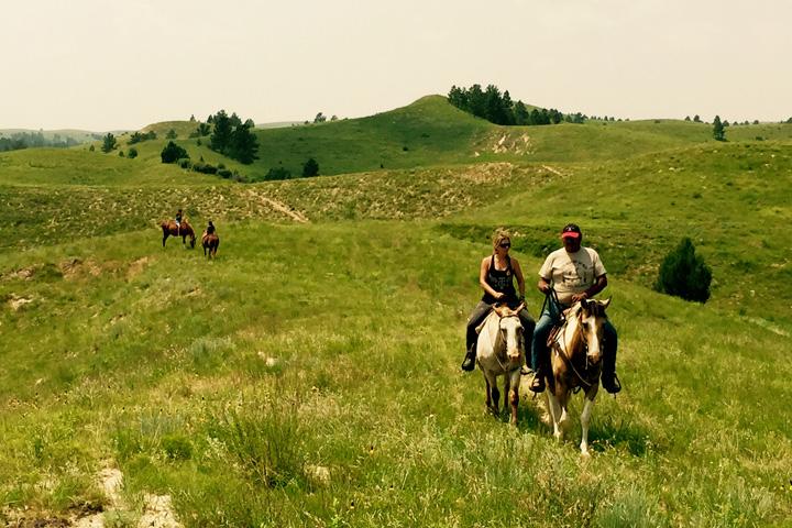 throttle-girl-lakota-ride5