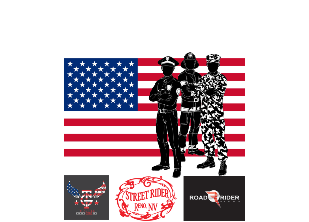 2016_fall_rally_sponsors