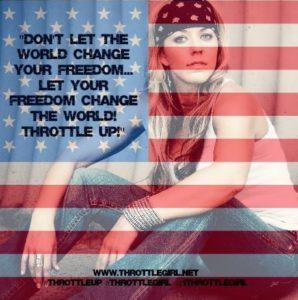 freedom_change_world_throttle_girl