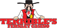 terribles-fernley-casino